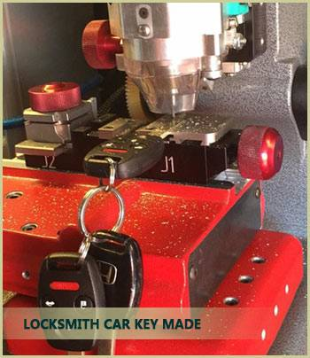 Capitol Locksmith Service Chesapeake, VA 757-276-1942
